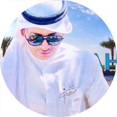 عبدالله القرني