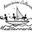Associazione Culturale Mediterrarte