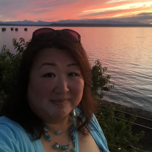 Yuki Okamura's avatar