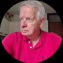 John Slag