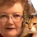 Beth Agnew's profile image