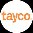 Tayco (https://www.tayco.com/)