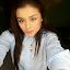 Karen Anaya Gil