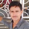 Dilip Bhai