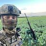 bavariakolb