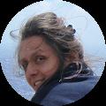 Image du profil de Anne-Marie Candès