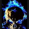 BlueSkullzGaming 's profile image