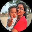 Photo of Prasuna Sannala