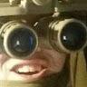 ಠ_ಠ 's profile image