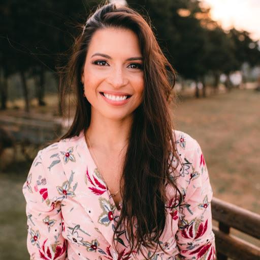 Tabita Dorcas Marcolino Gonzaga