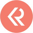 RBT Production