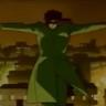 OVA Kak's profile image