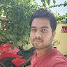 User image: 62 Ganesh Jambhulkar