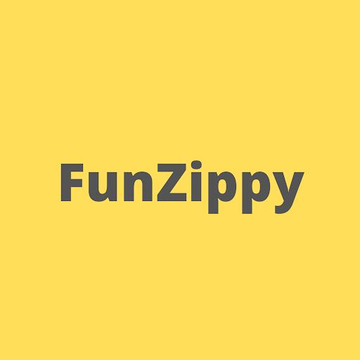 fun zippy