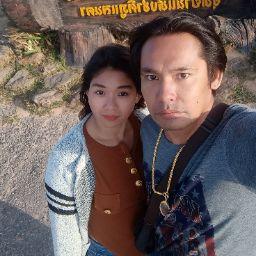 NuMint Siam