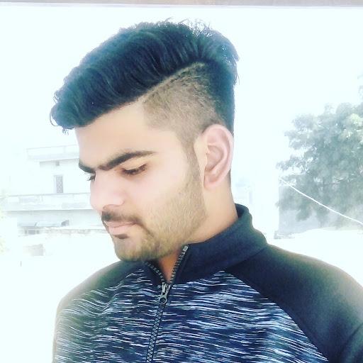 Sarbkalyan Singh