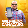 Wilfredo Camacaro