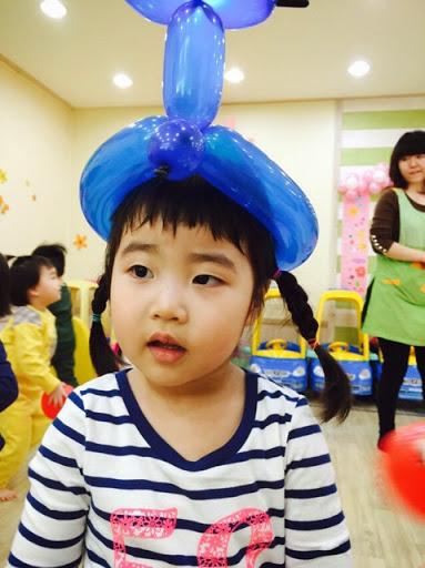 Jong Kyu Lee