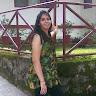 Anshada Kachroo