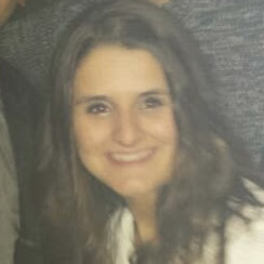 Verónica Chumillas Valerio avatar