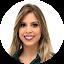 Ana Luiza Freitas