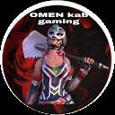 shadow KAB gaming