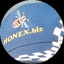 PR HONEX
