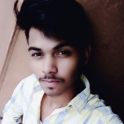 Govind Vaishnav