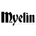 Google review by MyelinProductions