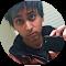 Profile Picture: Shaz K.