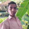 Vishnu Pandey281