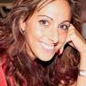 Alexandra Cowen