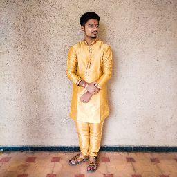Chinmay Dabholkar