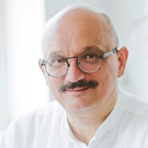 Alois Kastner-Maresch