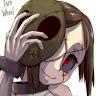 silverdonmight avatar