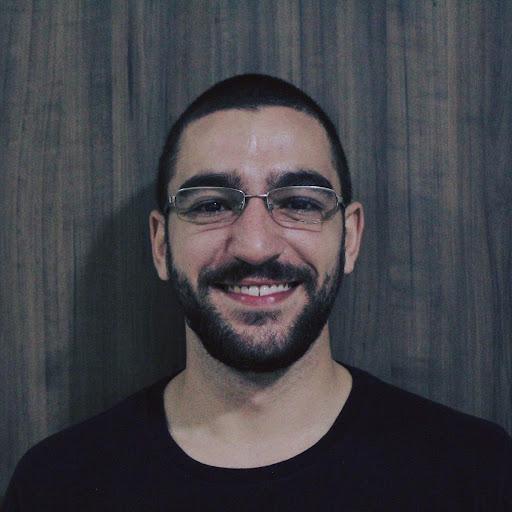 Rafael Ribas