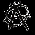Anthony Fronza's profile image