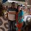 Swara Setalwad