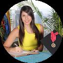 Image Google de Jessenia Torrealba
