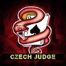 Czech Judge