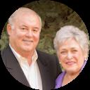 Mike & Kathy Theisen Avatar