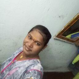 Devi Ryali739