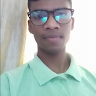 Kishor Xaxa