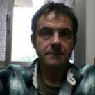 Martin Iztueta