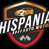 Hispania Auto Motor