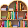 Lindholm Library's profile image
