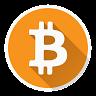 bitcoin free with Bozaw