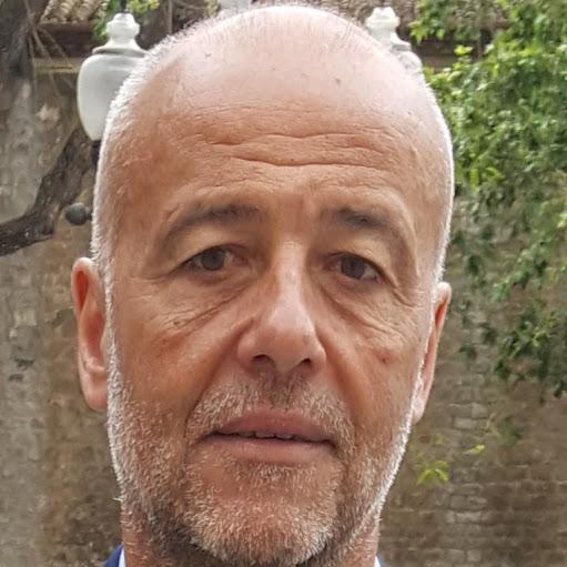 Francesc Xavier BALADAS ORTIZ