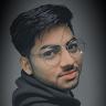 Prince shakya