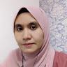 Profile picture of Kamilia Rahmi